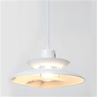 1灯式 ペンダントライト LS−7028P