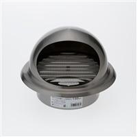 ステンレスガラリ316 (高耐食性)150mm