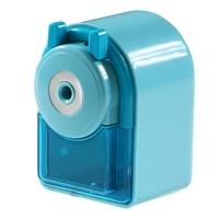 手動鉛筆削り器BL (0612)