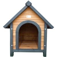 木製犬舎 Sサイズ