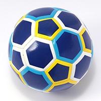サッカーボール SB-05N