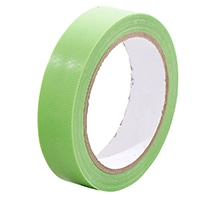 養生テープ 25mm