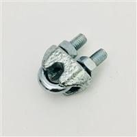 ユニクロワイヤーグリップ5mm
