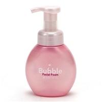 【数量限定】CAINZ 泡洗顔フォーム 本体 250ml
