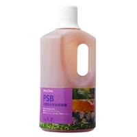【数量限定】ペッツワン PSB 水質浄化光合成細菌