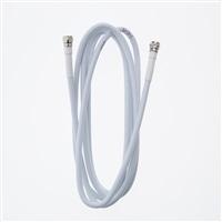 TV接続ケーブル(コネクタ付)CS4C−2M