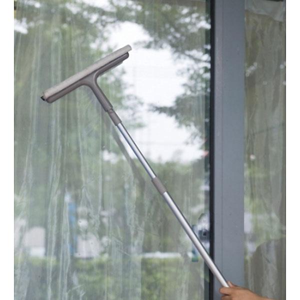 ガラスワイパー165cm 3段伸縮