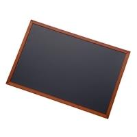 ブラックボード40×60(BB-4060)
