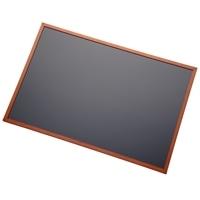 ブラックボード 60×90(BB-6090)
