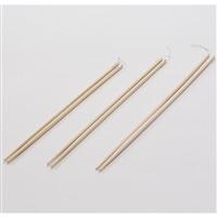 竹菜箸 紐付き3膳組 TS3