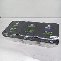 除湿剤 パワードライ 炭タイプ 500ml×3個パック