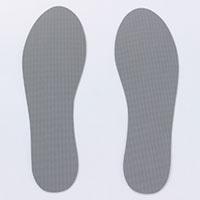 インソール 活性炭タイプ(24〜28cm用)