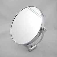 U60 拡大鏡