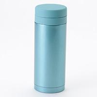 【数量限定】ワンタッチマグボトル OMB350−ブルー