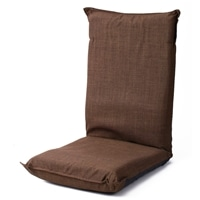 A2 ハイバック座椅子 SZ-4663 BR