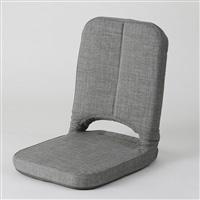和風折りたたみ座椅子