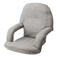 A11 和風肘掛座椅子 WZ-6259