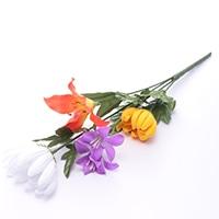 和花セットSS