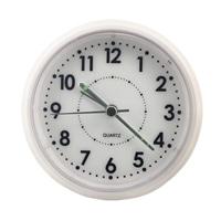 【数量限定】目覚まし時計 サークル