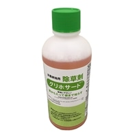 【ネット限定・数量限定】グリホサート41% 500ml 非農耕地用除草剤