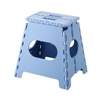 カラー踏み台(ハイタイプ) ブルー