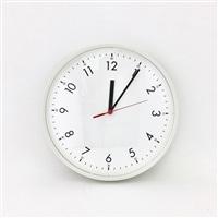 掛時計(WH)A−20