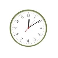 掛時計(GN)A−21