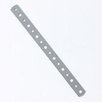 ステン曲板 (千鳥) 20×195mm
