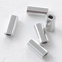 アルミクランプカン 0.27〜0.45mm