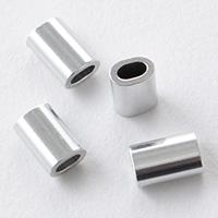 アルミクランプカン 1.0~1.2mm