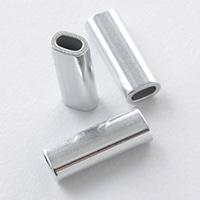 アルミクランプカン 2.0mm