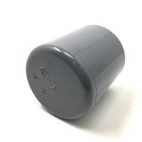 VPキヤツプ 40mm