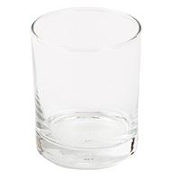 グラス ファインロック オールド 285ml