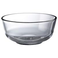 ガラスボール 11.5cm