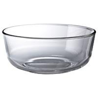 ガラスボール 18cm
