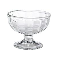 【trv・数量限定】アラスカ アイスクリームカップ