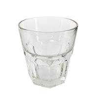 ロックグラス セントラ