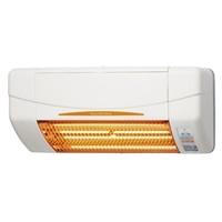 高須産業 涼風暖房機 SDG-1200GB
