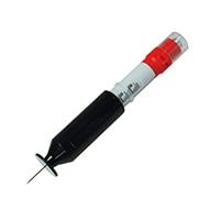ジェフコム検針くんネオSHK-35M