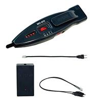 ジェフコム 配線チェッカーセット SEC-970