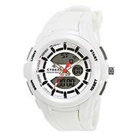 サンフレイム 腕時計 NAD01-W