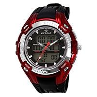 サンフレイム 腕時計 NAD02-RE