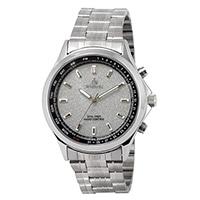 サンフレイム 腕時計 MR68-SV