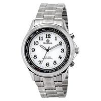 サンフレイム 腕時計 MR68-W