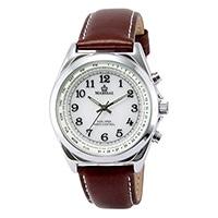 サンフレイム 腕時計 MR70-BR