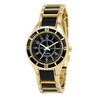 サンフレイム 腕時計 BL779-BK