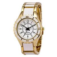 サンフレイム 腕時計 BL779-G