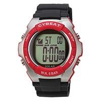 サンフレイム 腕時計 SRC04-RE