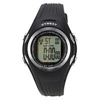 サンフレイム 腕時計 SRC05-BK