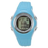 サンフレイム 腕時計 SRC05-BL